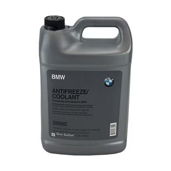 BMW 82141467704 Coolant - Antifreeze