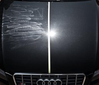Benefits of Car Waxing