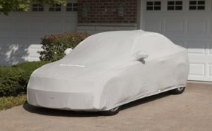 Best Car Covers Featured