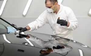 Best Car Paint Sealants Featured