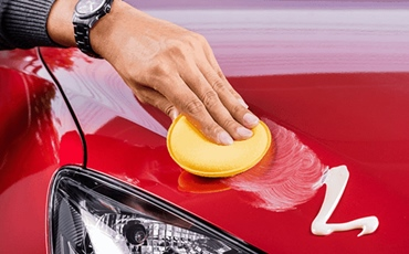 Best Car Waxes Featured