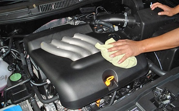 Best Engine Degreasers Featured