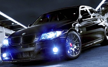 Best HID (XENON) Kits Featured