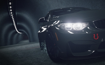 Best LED Headlights Featured