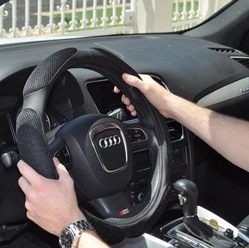 Best Steering Wheel Cover