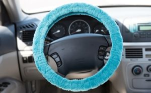 Best Steering Wheel Covers Featured