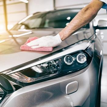 Car Wax Buying Guide