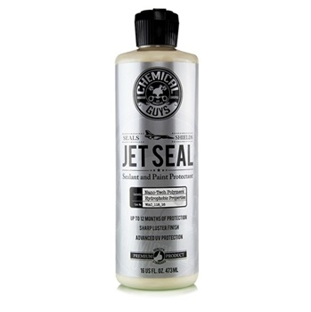 Chemical Guys WAC_118_16 JetSeal Anti-Corrosion Sealant