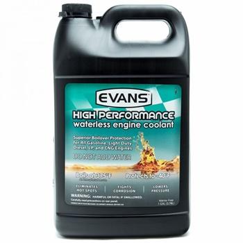 EVANS Cooling Systems EC53001