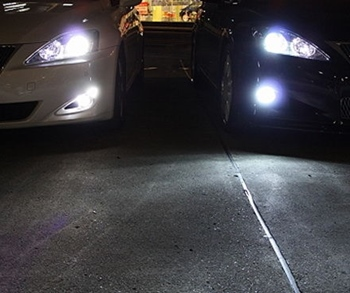 HID Kit Buying Guide