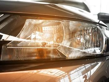 Halogen Headlight Buying Guide