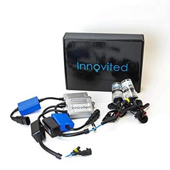 Innovited Premium AC Canbus HID Kit