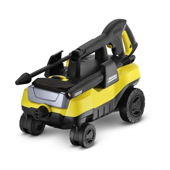 Karcher K3 Follow-Me