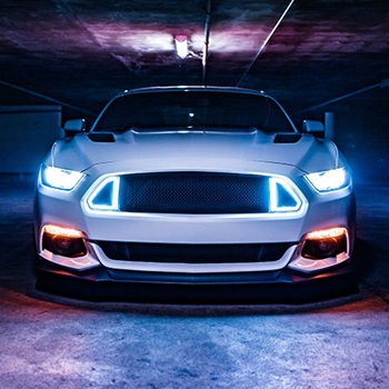 Pros and Cons of HID Headlights