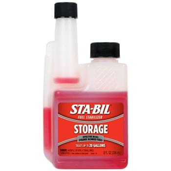 STA-BIL 22208 Fuel Stabilizer