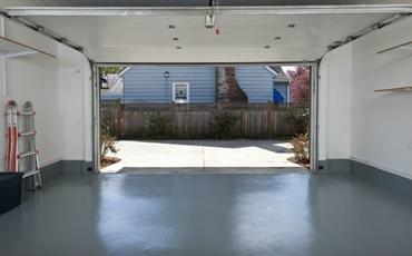 Best Garage Floor Paints Featured