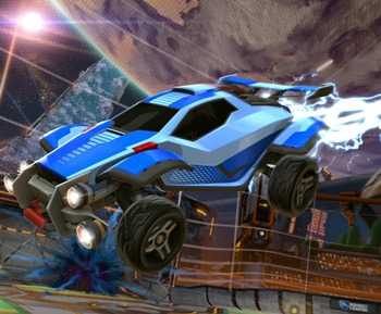 Octane Booster Reviews