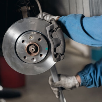 When Should You Change Your Brake Pads