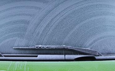 Best Windshield Washer Fluids Featured
