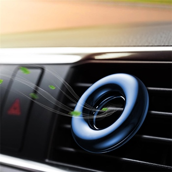 Car Air Freshener Reviews