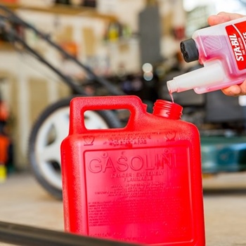 Fuel Stabilizers Buying Guide