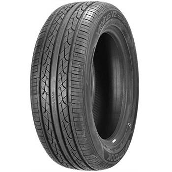 Hankook Ventus V2 concept 2 All-Season Radial Tire - 205/55R16 V
