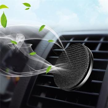 How Long Do Car Air Fresheners Last