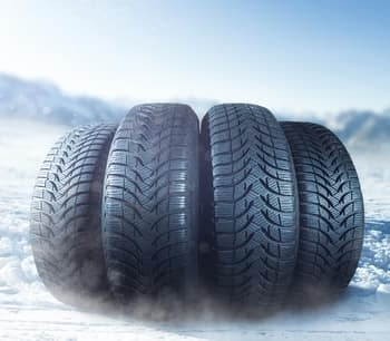 How to Understand Your Current Tire Type