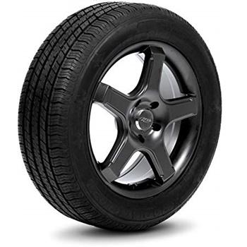 Prometer LL821 All-Season Tire - 195/60R15 88H