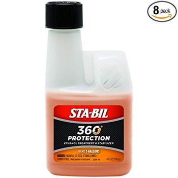 STA-BIL 22295