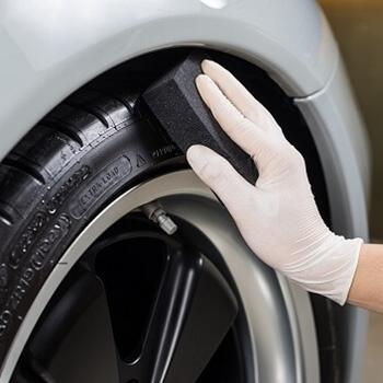 Tire Shine Buying Guide