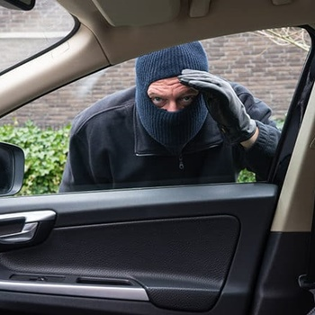 What Else Can Be Done to Prevent Car Theft