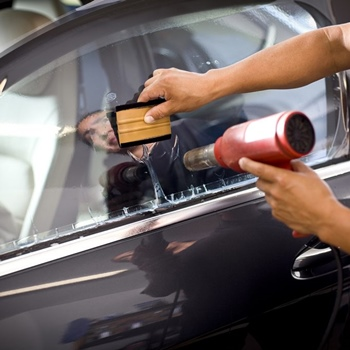 Window Tint Buying Guide