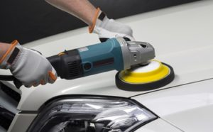 Best Car Buffers & Polishers Featured