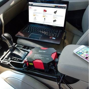 Best Car Power Inverter