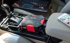 Best Car Power Inverters Featured