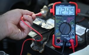Best Multimeters Featured