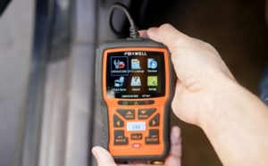 Best OBD2 Scanners Featured