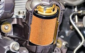 Best Oil Filters Featured