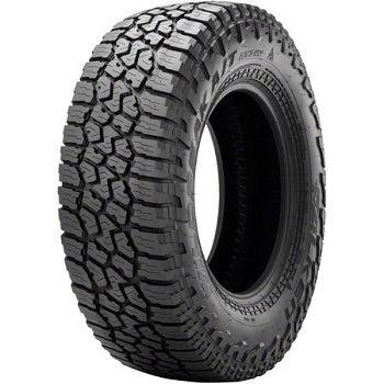 Falken Wildpeak AT3W All-Terrain Radial Tire - 275/60R20 115T