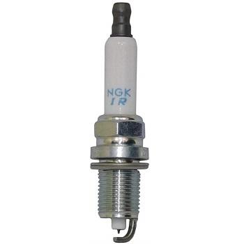 NGK (3657) IZFR5K-11 Laser Iridium Spark Plug, Pack of 1