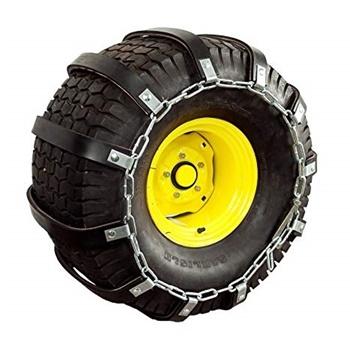 TerraKing TerraGrips Tire Chains 20x8-8 [ST90001]+