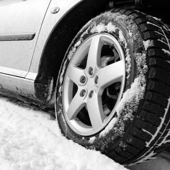 Tire Chain Reviews