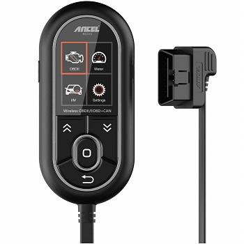 Ancel BD310 Bluetooth OBDII Scanner