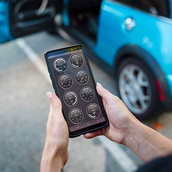Benefits of Using an OBD2 Bluetooth Adapter