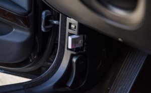 Best OBD2 Bluetooth Adapters Featured