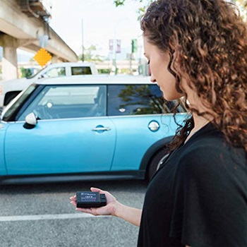 OBD2 Bluetooth Adapter Buying Guide