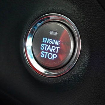 How Long Does A Car Starter Last