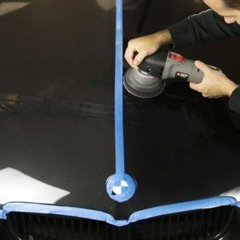 How Long Does Car Detailing Take