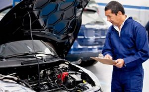 How Long Does It Take to Get Your Car Inspected Featured